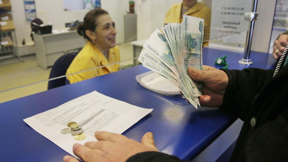 Фото © Виктор Бартенев / Интерпресс / ТАСС