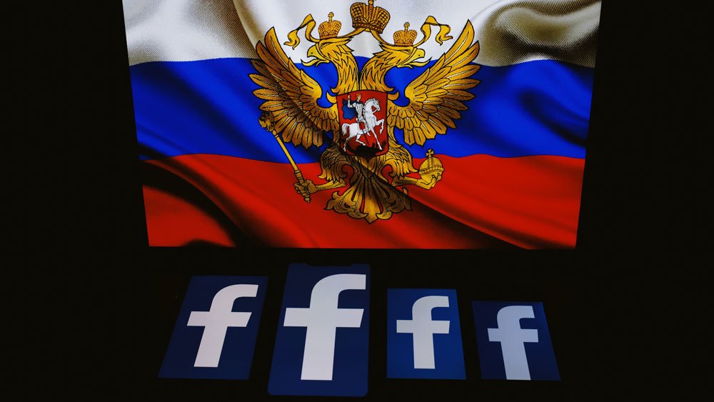 Фото © Татьяна Флегонтова / ТАСС