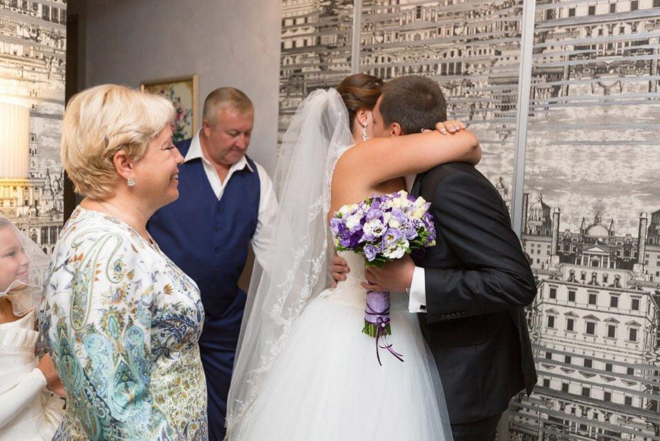 Фото: © vk.com/shapitoshka