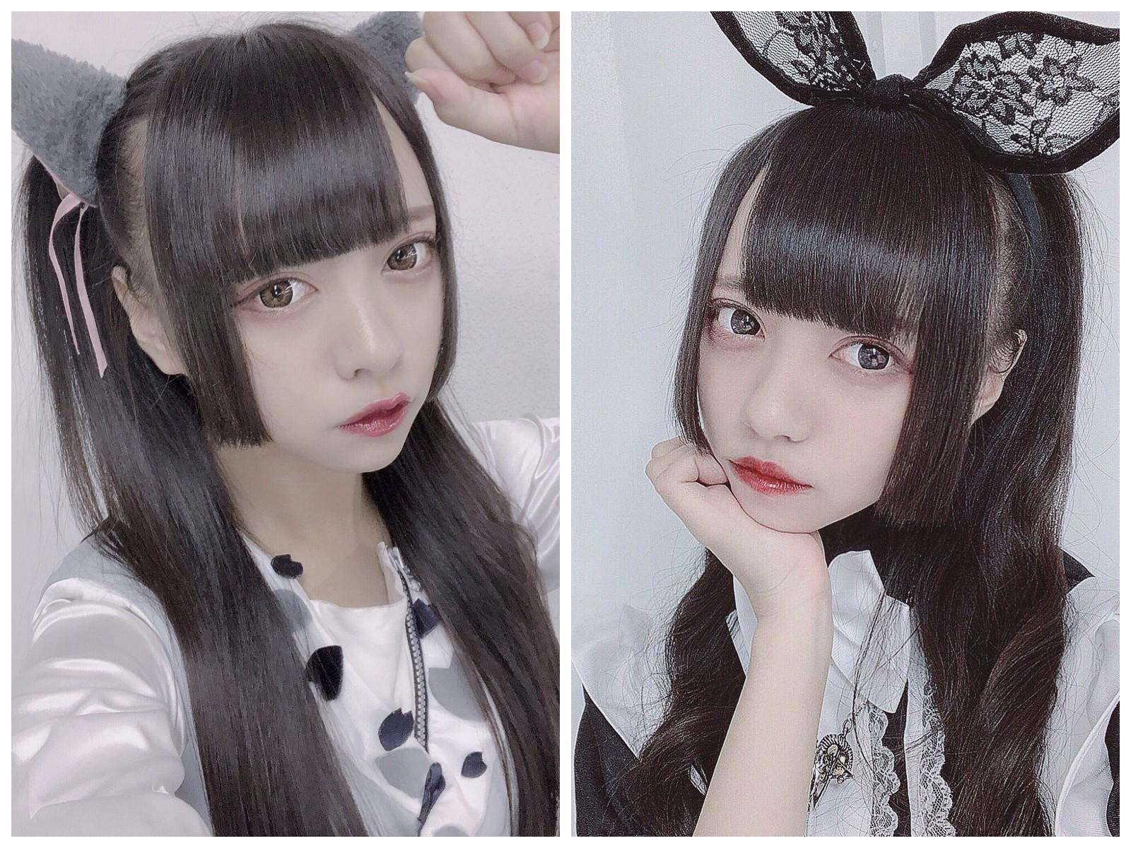 Фото © Twitter/meiri_asahina