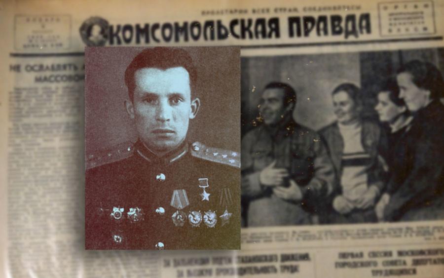 Фото © plam.ru © starina.ru