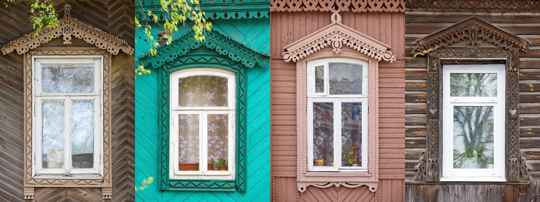 Спасск-Рязанский, Рязанская область. Фото: © Иван Хафизов