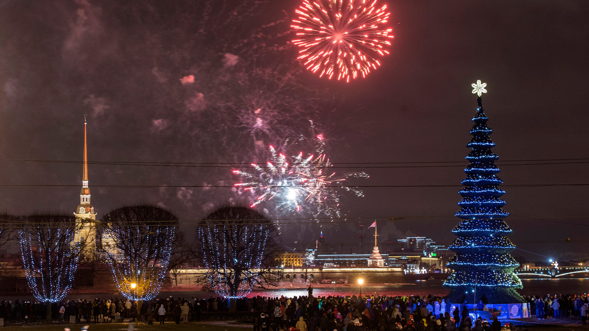 Фото: © РИА Новости/Александр Гальперин