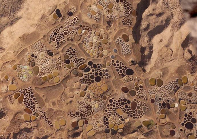 Фото © Imgur/geologistsmakethebedrock