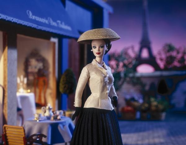 barbiemedia.com