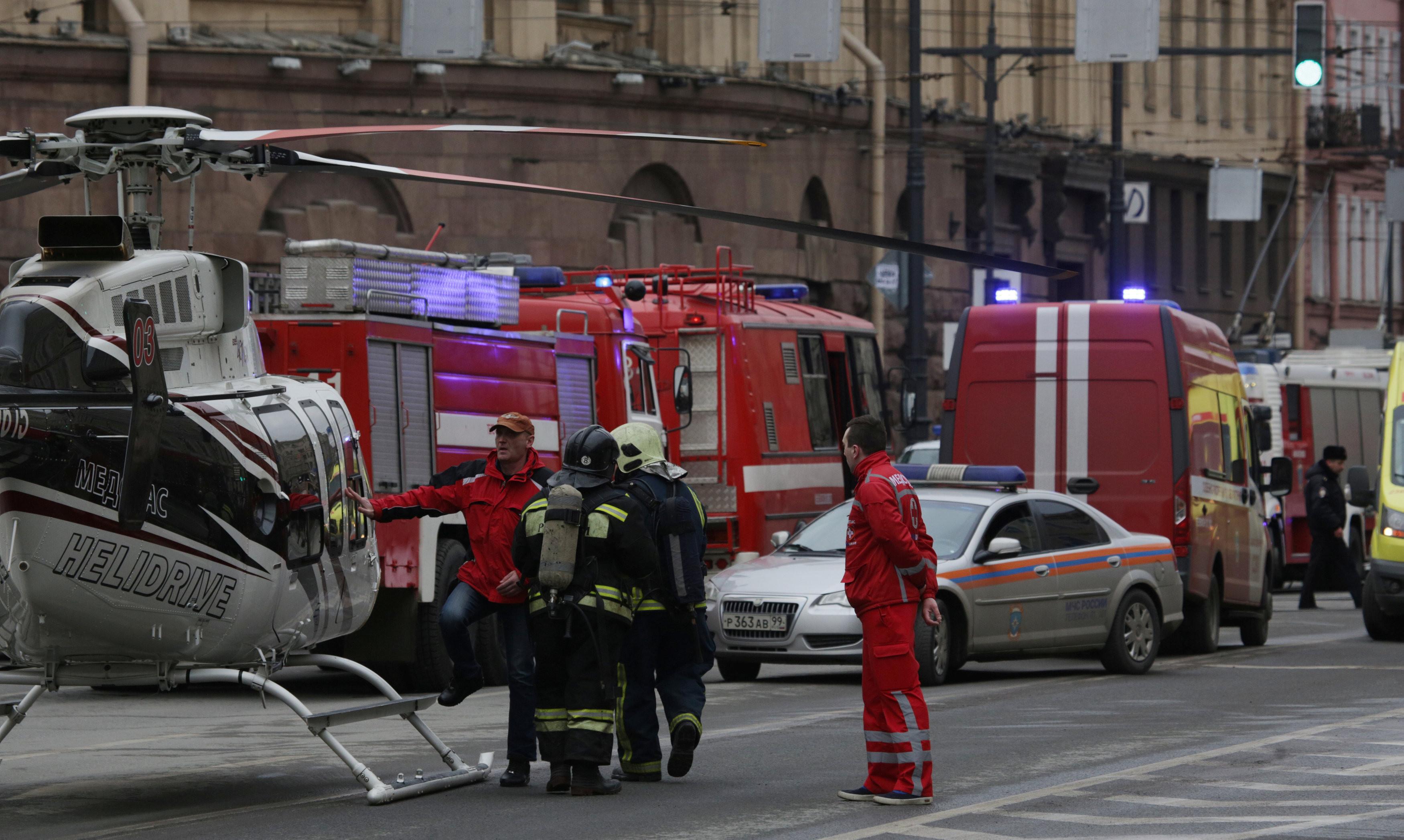 <p>Фото &copy; REUTERS/Anton Vaganov</p>