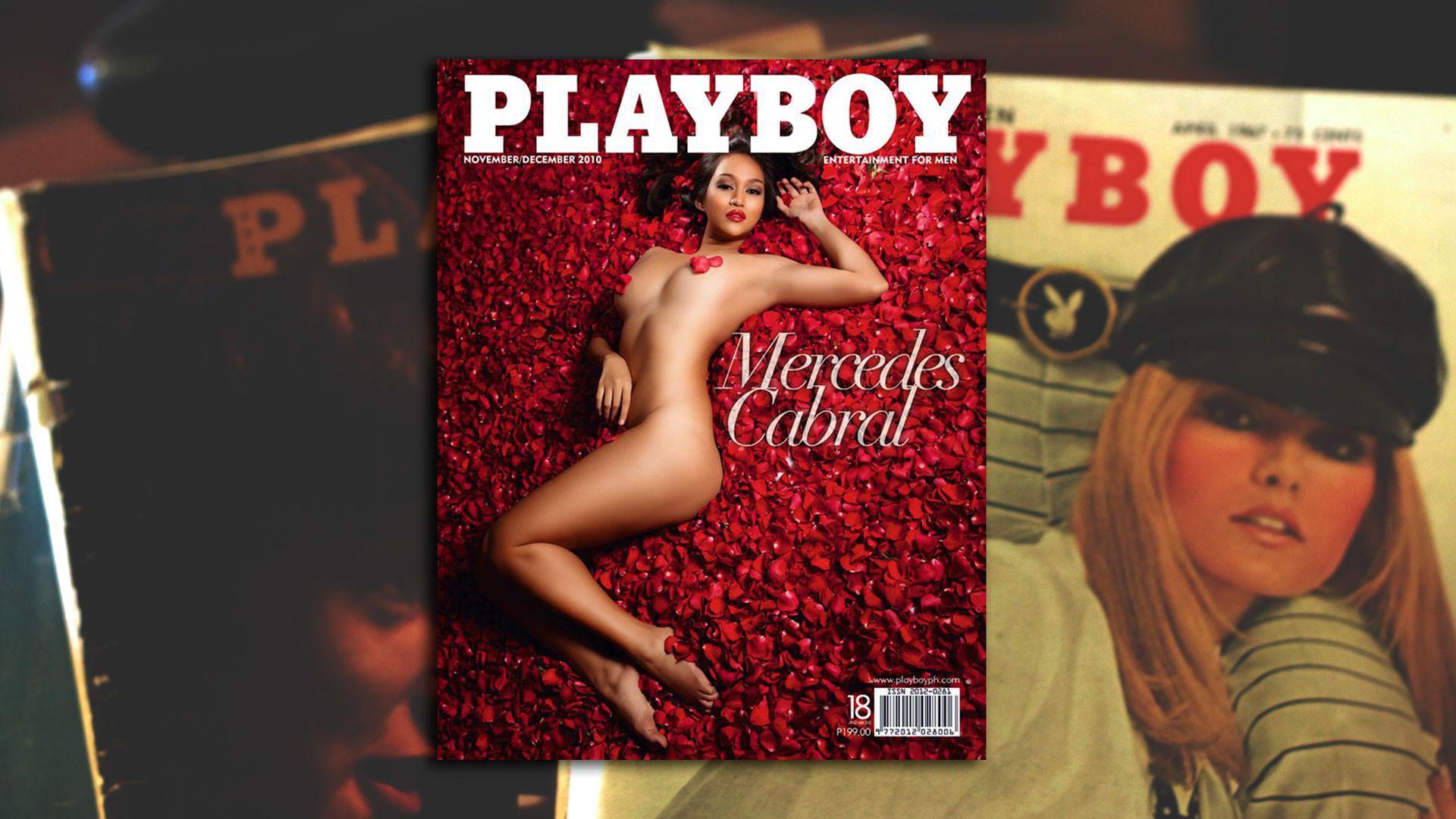 "<p>Коллаж &copy; L!FE.&nbsp;Фото: &copy; flickr/AbrilSicairos &copy;<a href=""https://magazinesarchive.com/playboy_ph/2010/11/"" target=""_blank"">&nbsp;magazinesarchive.com</a></p>"