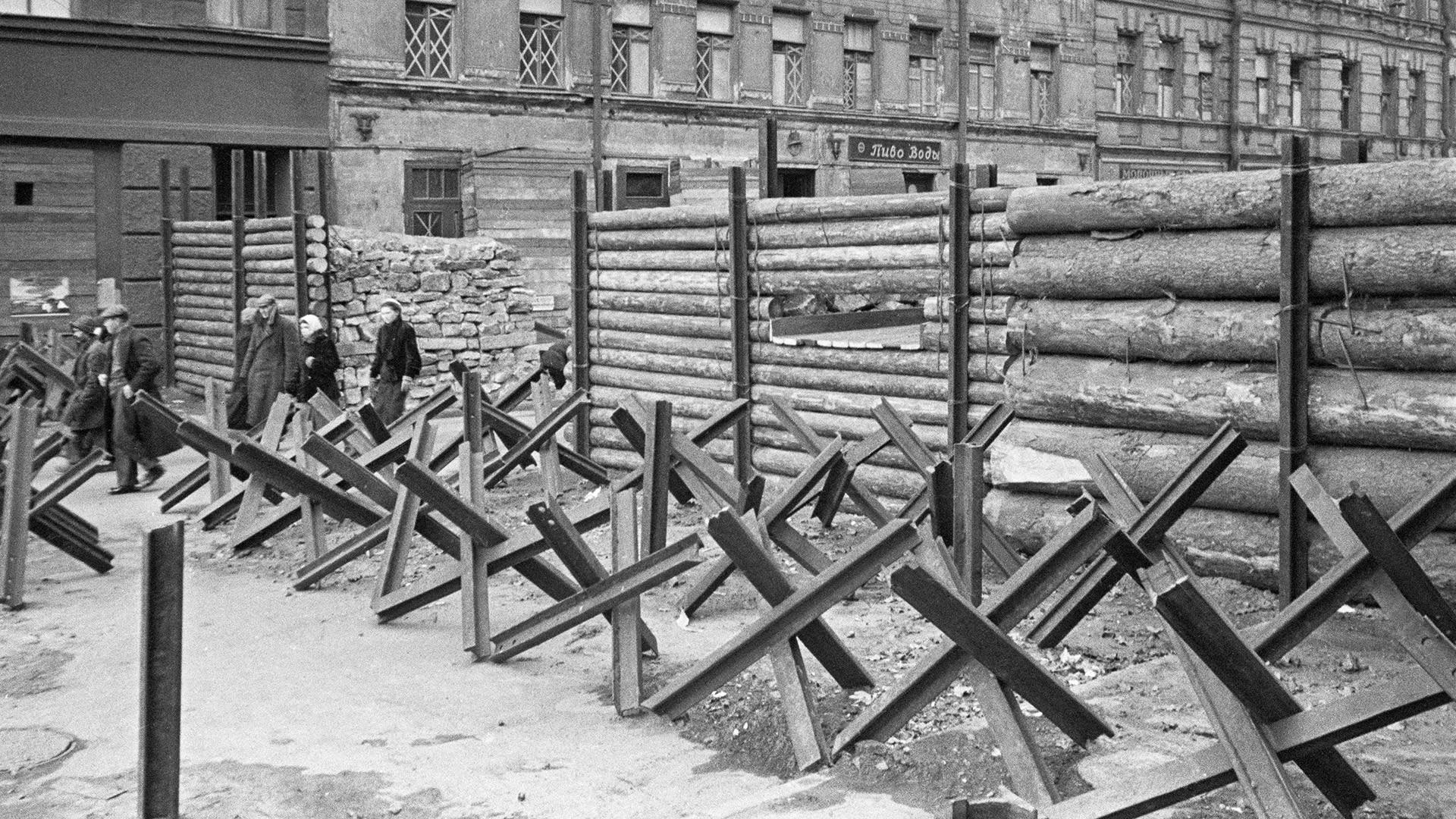 <p>Фото &copy; РИА Новости/Анатолий Гаранин</p>