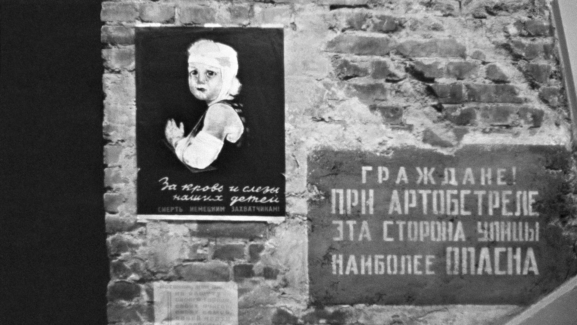 <p>Фото &copy; РИА Новости/Константин Гаранин</p>