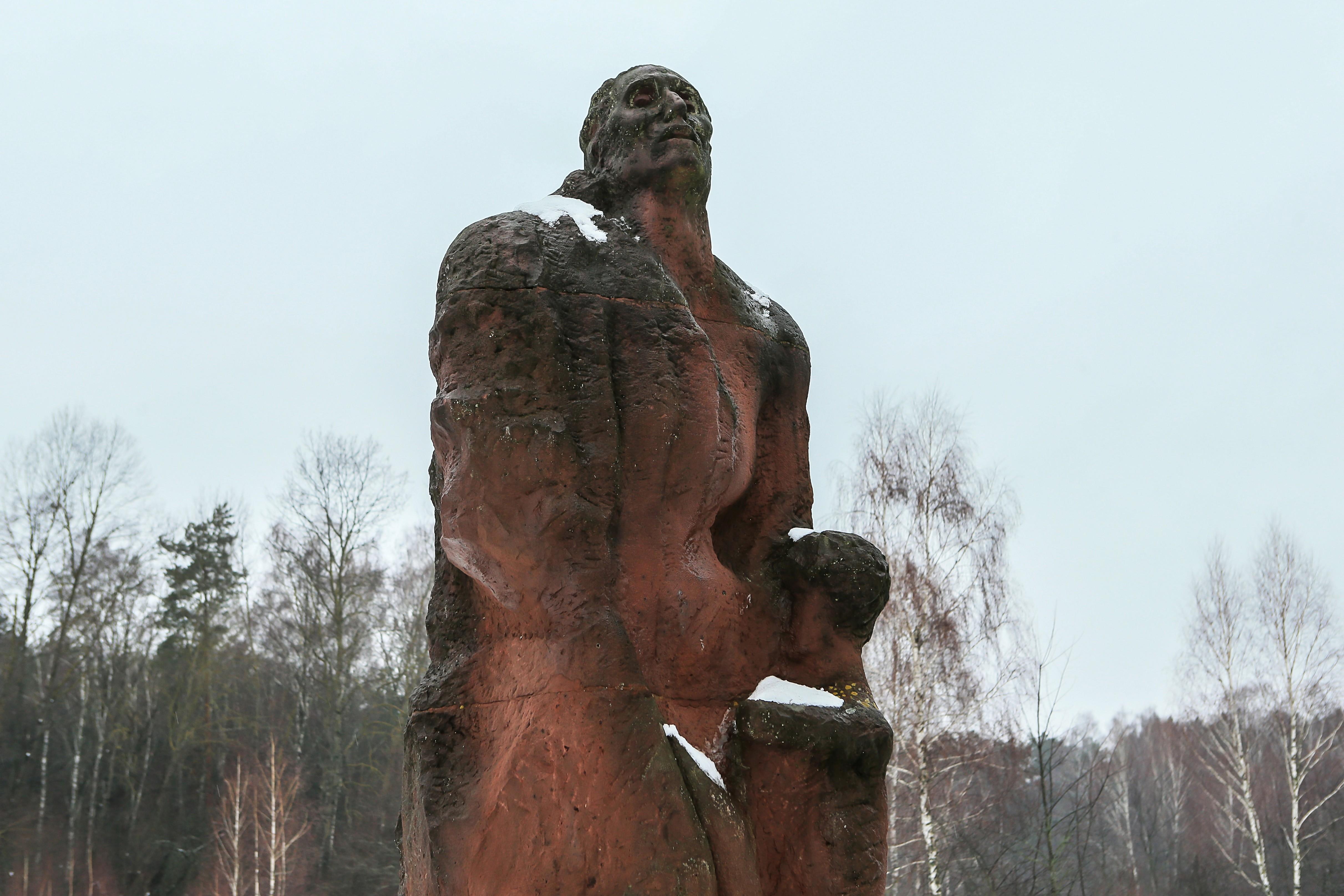 <p>Фото &copy; РИА Новости/Антон Денисов</p>