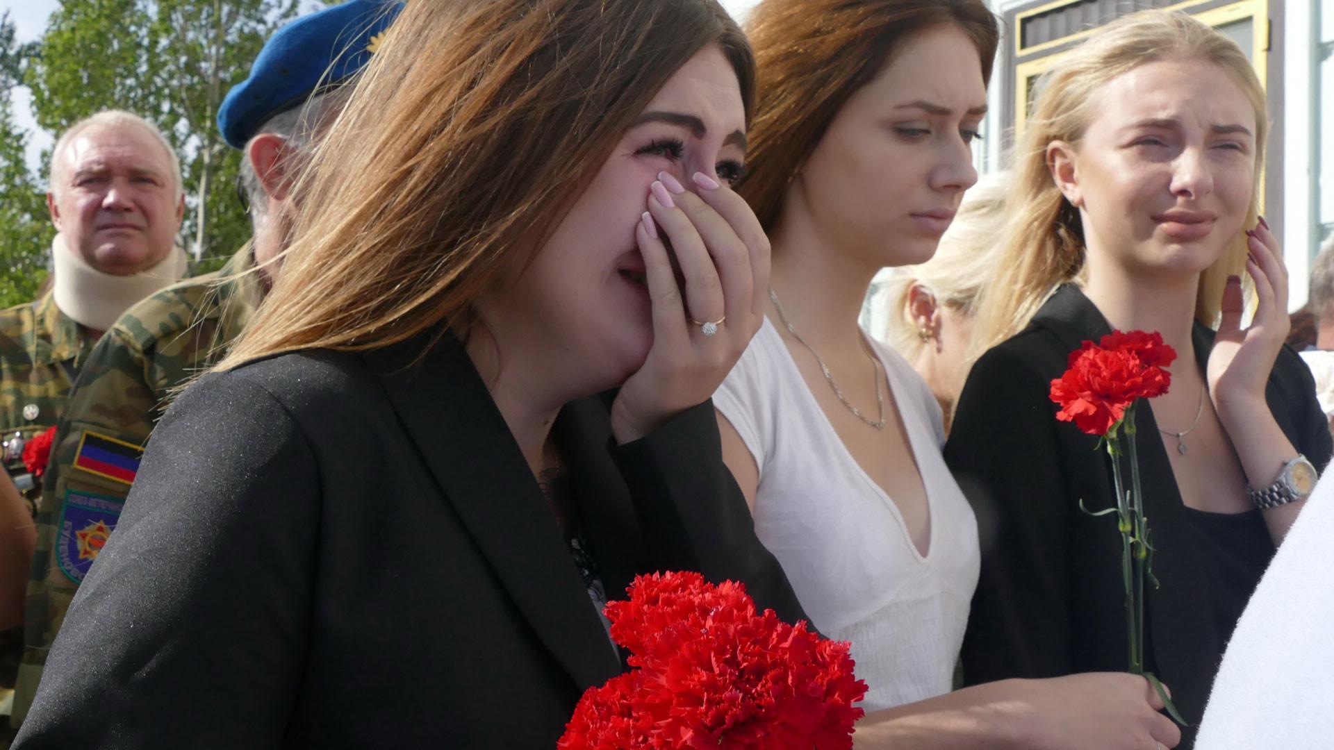 <p>Фото: &copy;&nbsp;РИА Новости/Игорь Маслов</p>