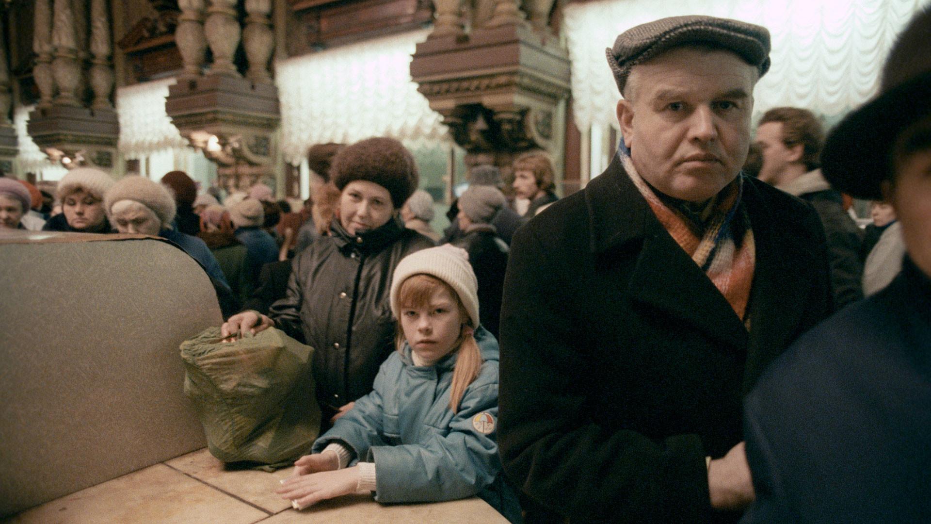 <p>Фото &copy; РИА Новости/Птицын</p>