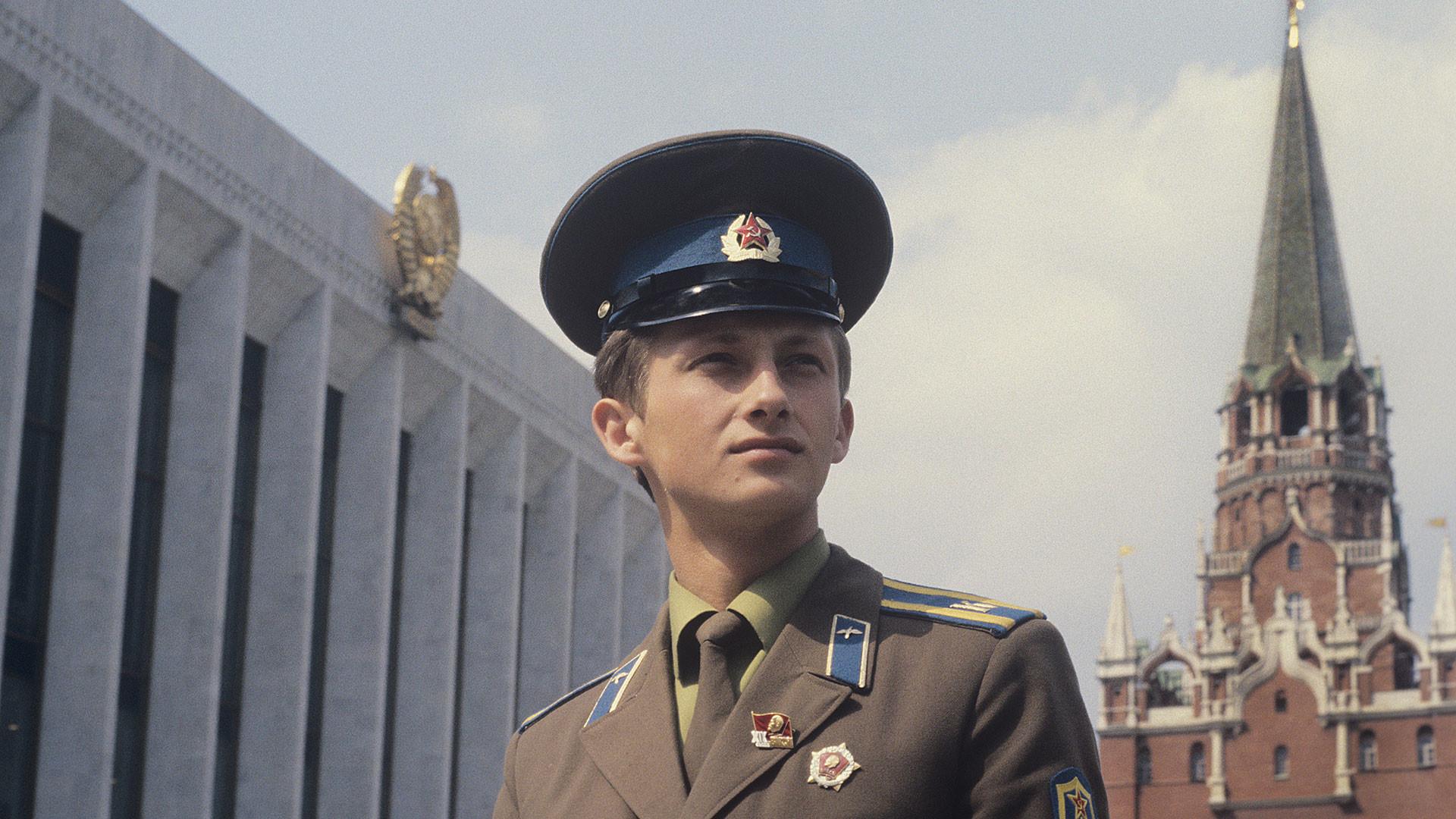 <p>Фото &copy; РИА Новости/И. Курашов</p>