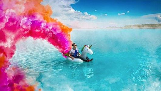"<p>Фото © <a href=""https://www.instagram.com/maldives_nsk/"" target=""_self"">Instagram/maldives_nsk</a></p>"