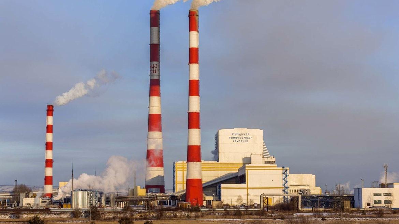 <p>Фото © Energybase.ru</p>