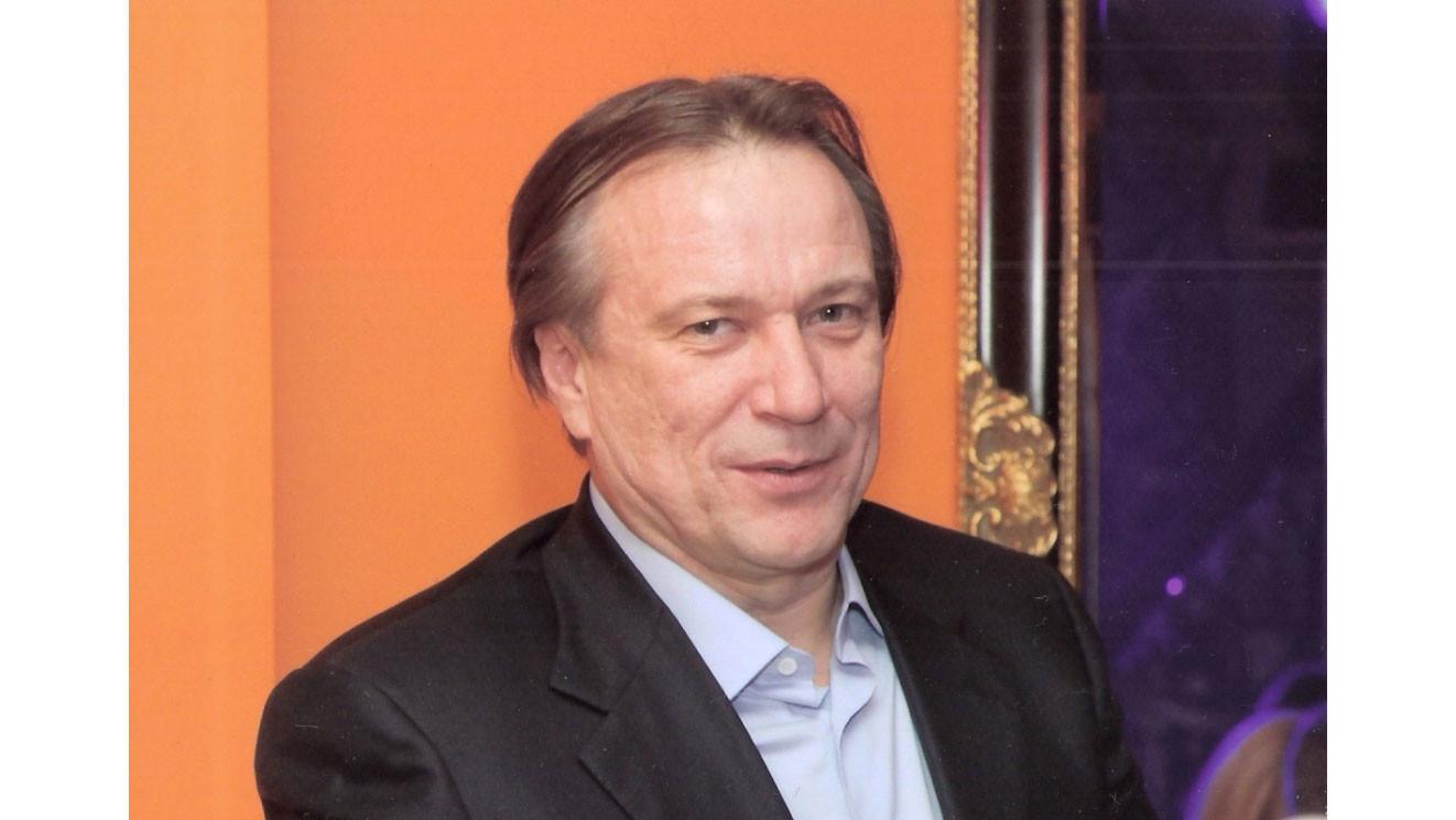 """<p>© <a href=""""https://www.primecrime.ru/photo/5003/"""" target=""""_self"""">ИА """"Прайм Крайм""""</a></p>"""