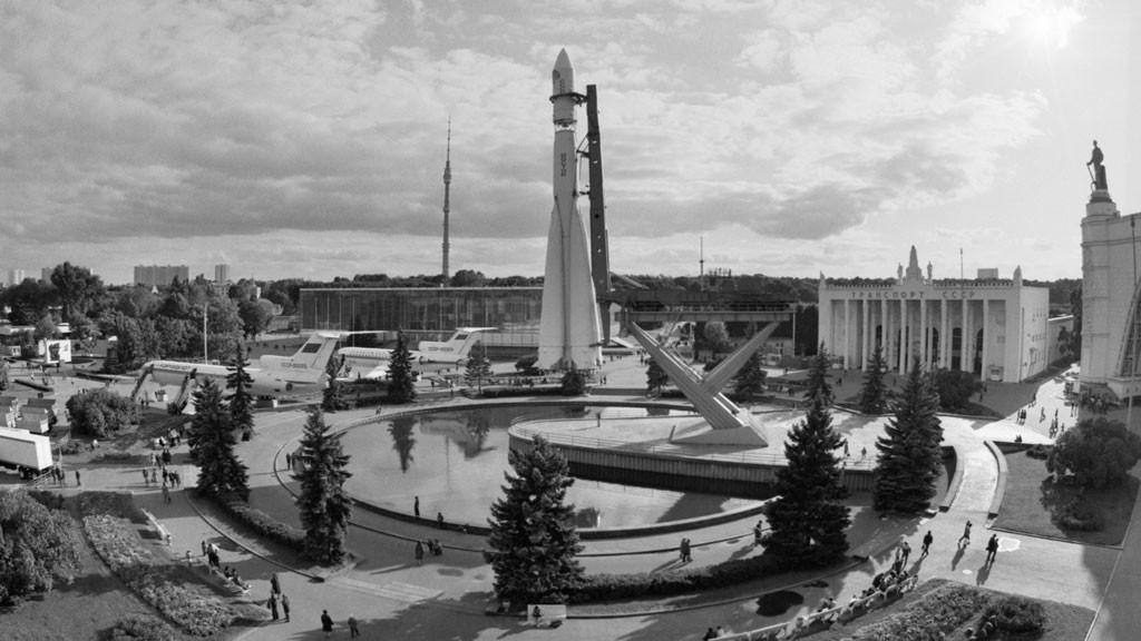 <p>Фото © Зуфаров Валерий/Фотохроника ТАСС</p>