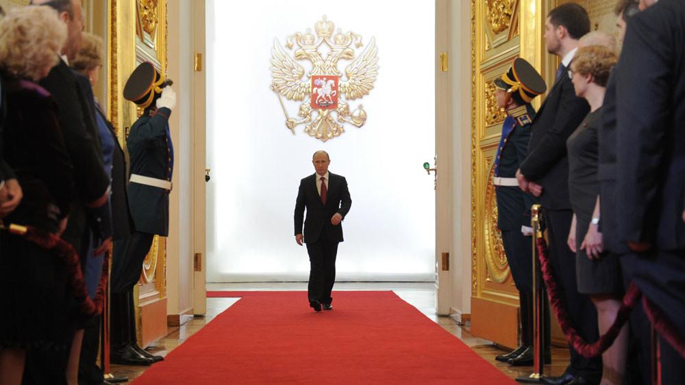 <p>Фото © ИТАР-ТАСС/ Алексей Дружинин</p>