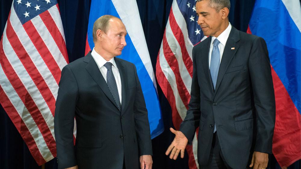 <p>Фото ©<strong> </strong>Сергей Гунеев/пресс-служба президента РФ/ТАСС</p>