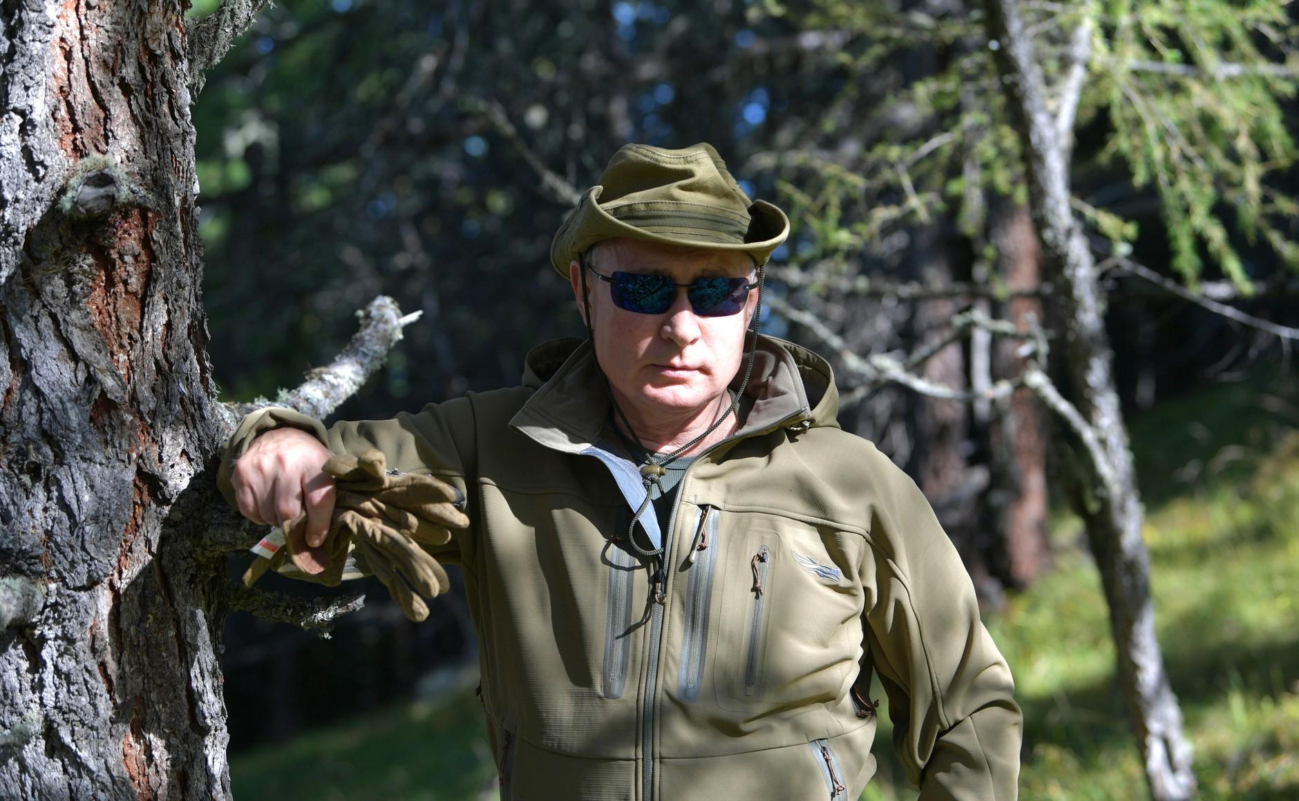 "<p>Фото ©<a href=""http://kremlin.ru/events/president/news/61732/photos"" target=""_self""> Kremlin.ru </a></p>"