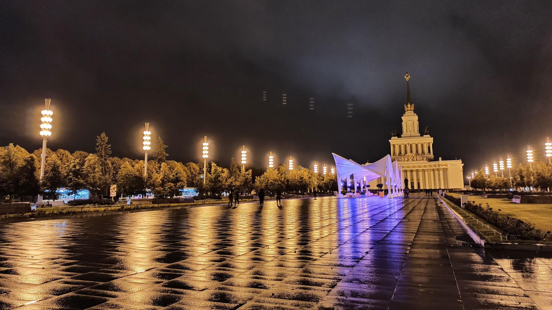 <p>Фото ©LIFE / Кильдюшкин Роман</p>