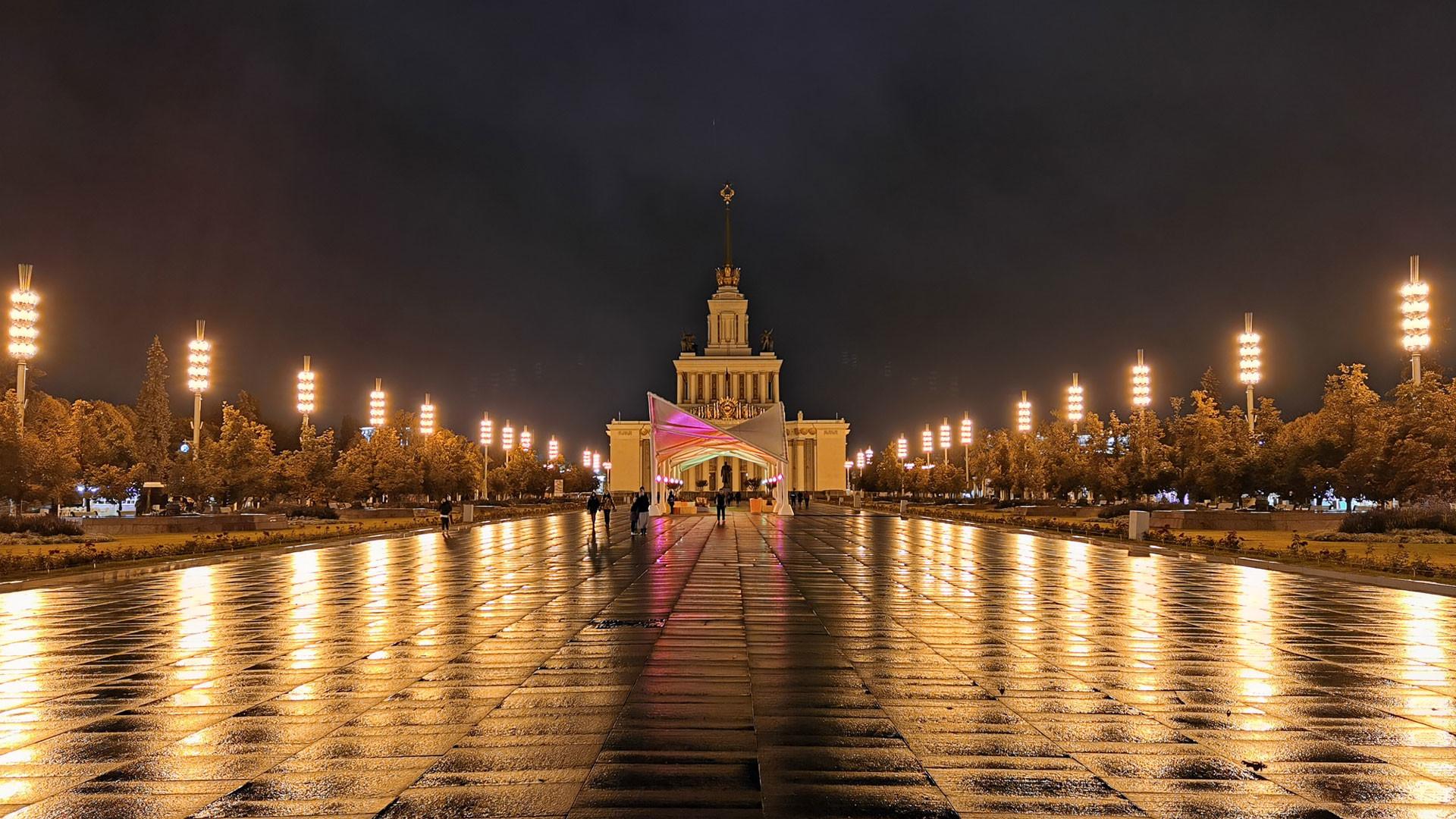 <p>Фото © LIFE / Роман Кильдюшкин</p>