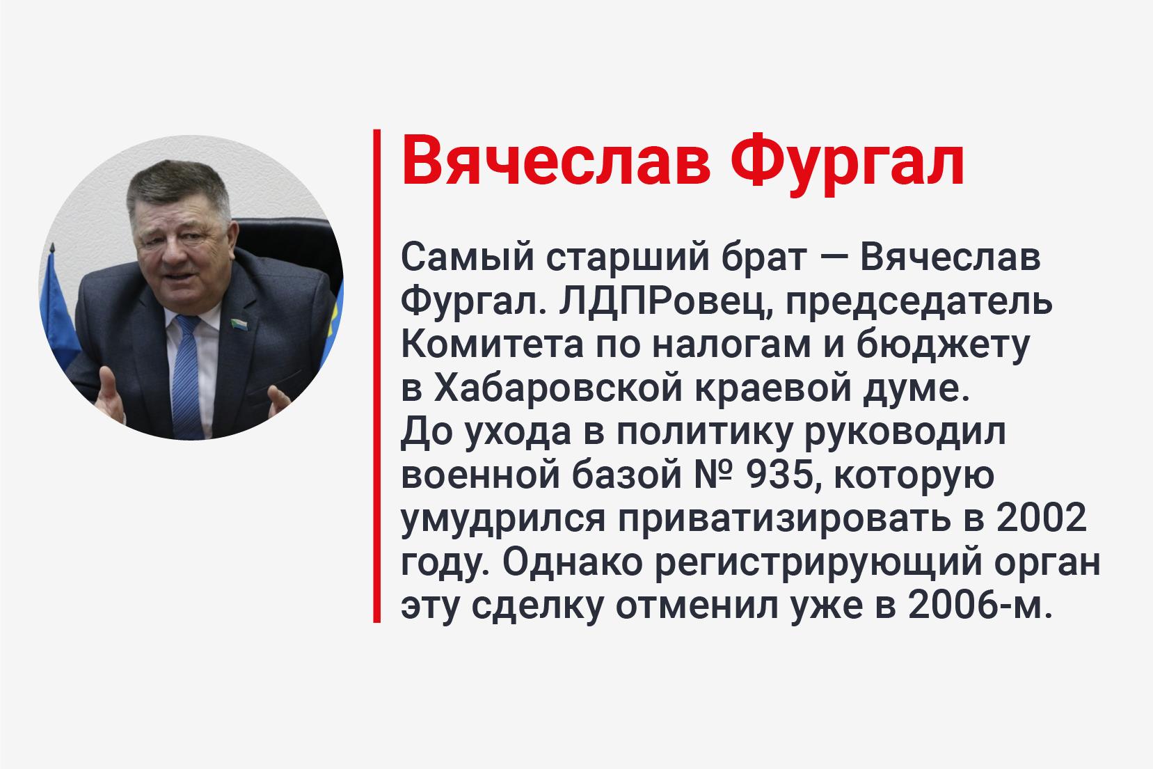 "<p>Фото © <a href=""https://khv.ldpr.ru/region/events/viacheslav-furgal-ldpr-za-vozvrat-rybolovetskikh-artelei-na-amure/"" target=""_self"">ЛДПР</a></p>"