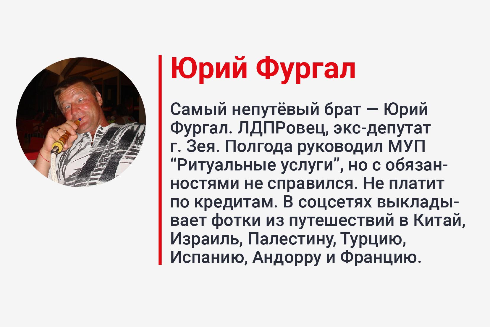 "<p>Фото © <a href=""https://ok.ru/profile/573013748512/pphotos/604041492256"" target=""_self"">OK / Юра Фургал</a></p>"