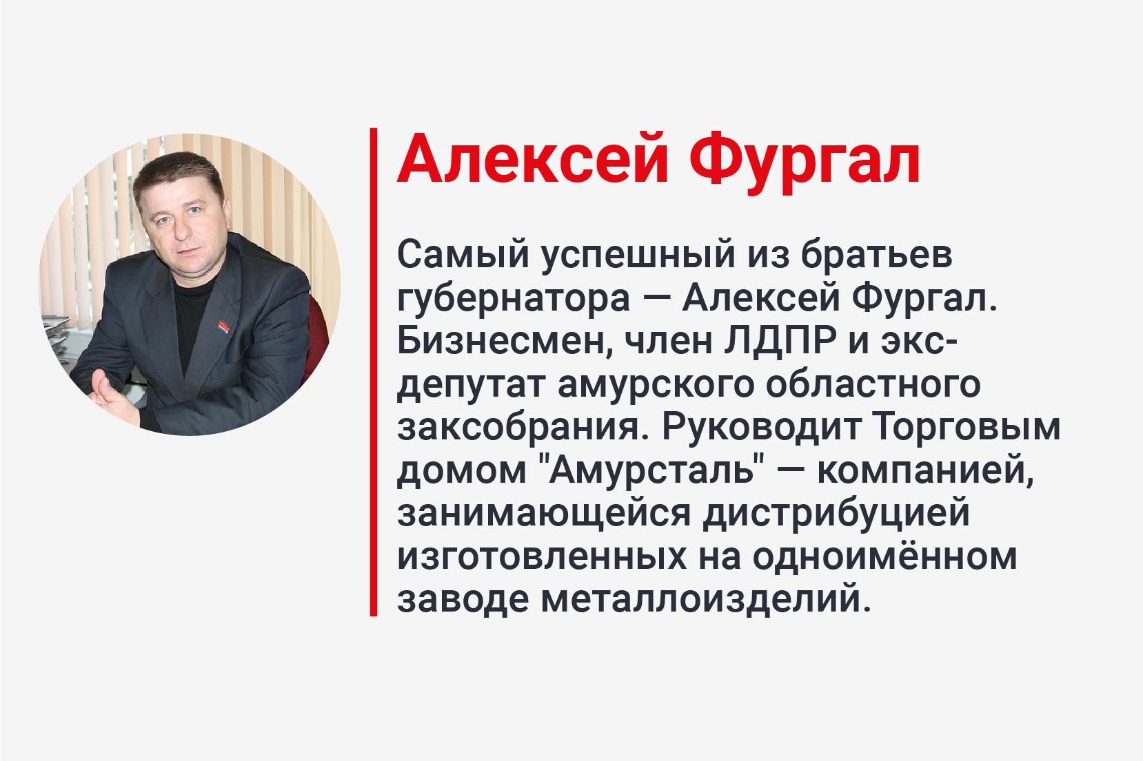 "<p>Фото © <a href=""https://ok.ru/aleksey.furgal"" target=""_self"">OK / Алексей Фургал</a></p>"