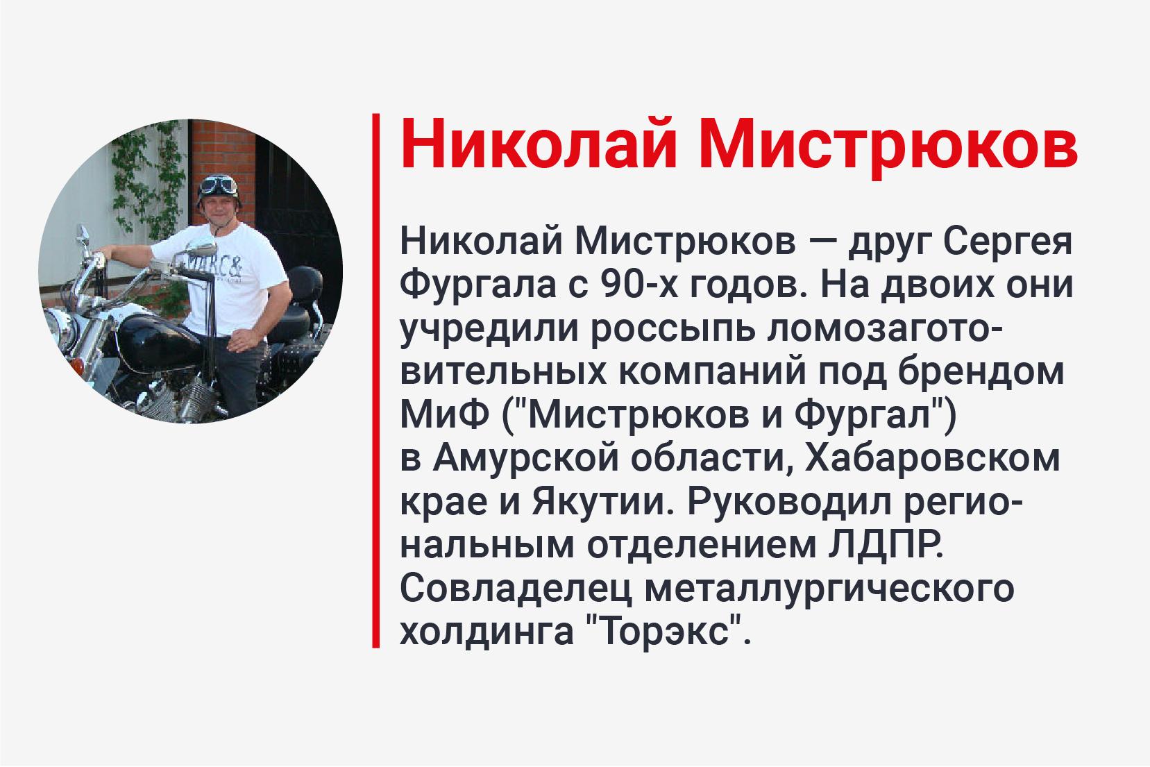 "<p>Фото © <a href=""https://ok.ru/profile/532686964881/album/416178051729/416183237265"" target=""_self"">OK / Николай Мистрюков</a></p>"