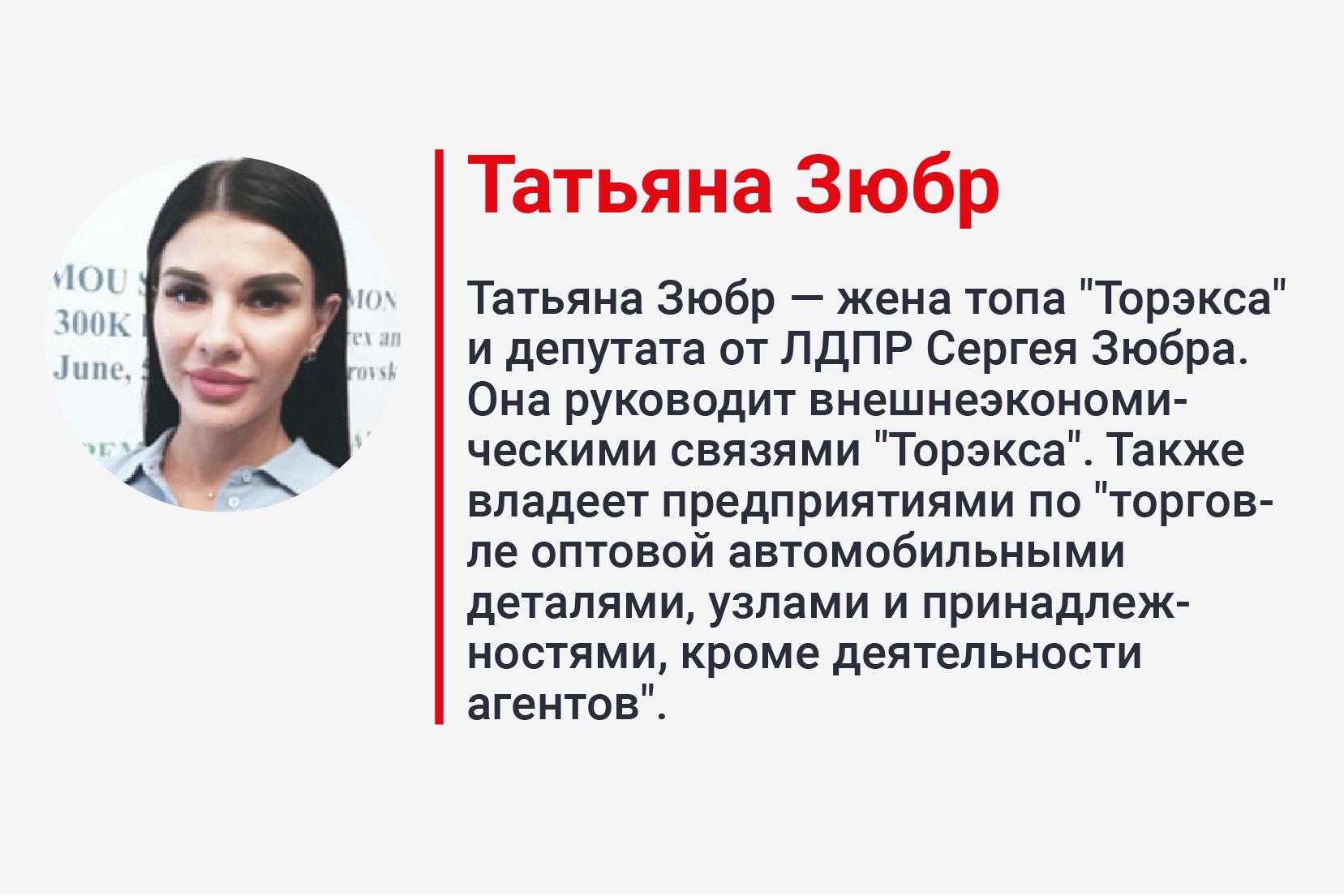 """<p>Фото © <a href=""""https://toz.su/newspaper/realnaya_ekonomika_/amurstal_narashchivaet_obyemy_eksporta_v_respubliku_koreya/"""" target=""""_self"""">toz.su</a></p>"""