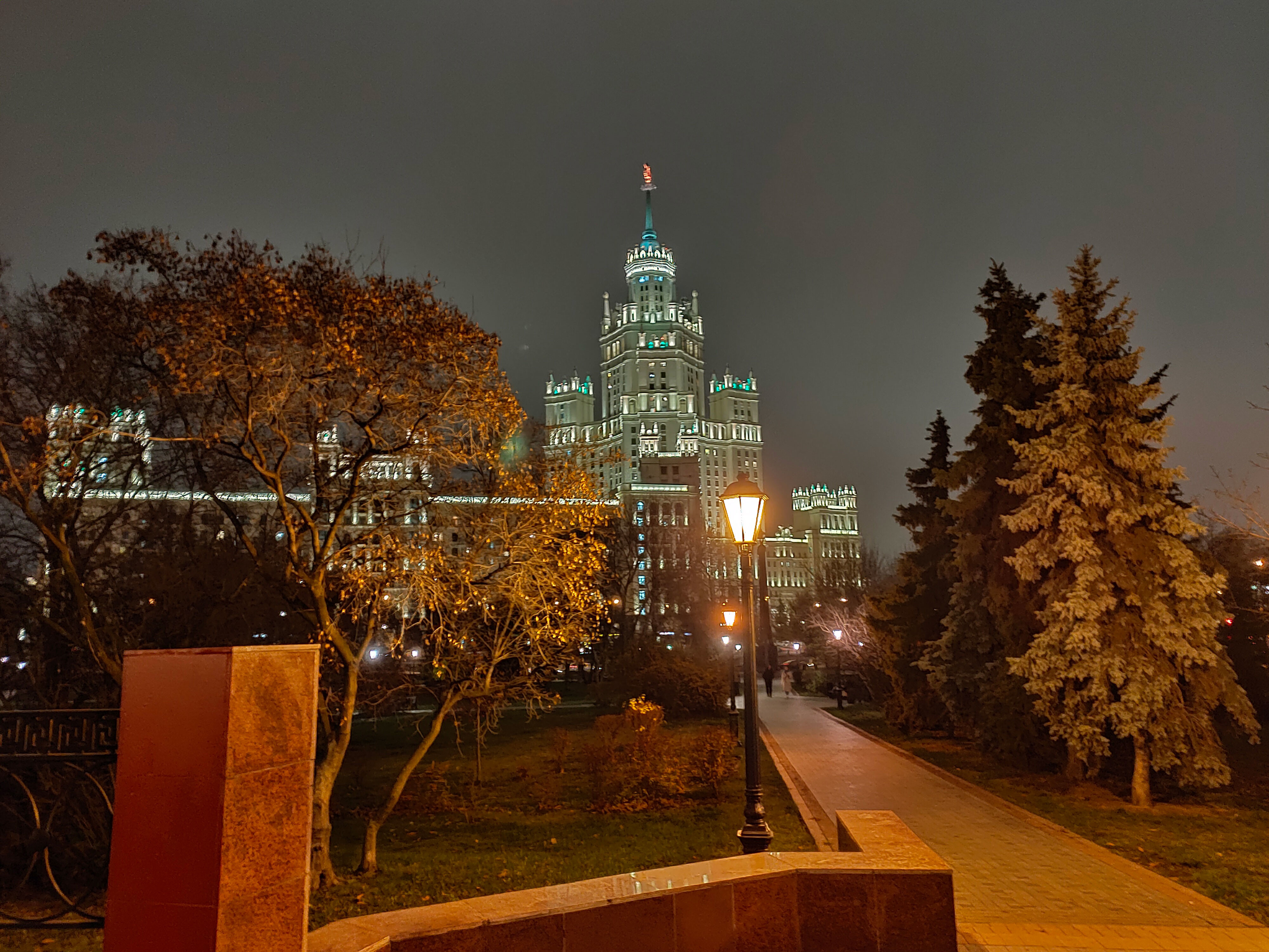 <p>Фото © LIFE/Денис Марков</p>