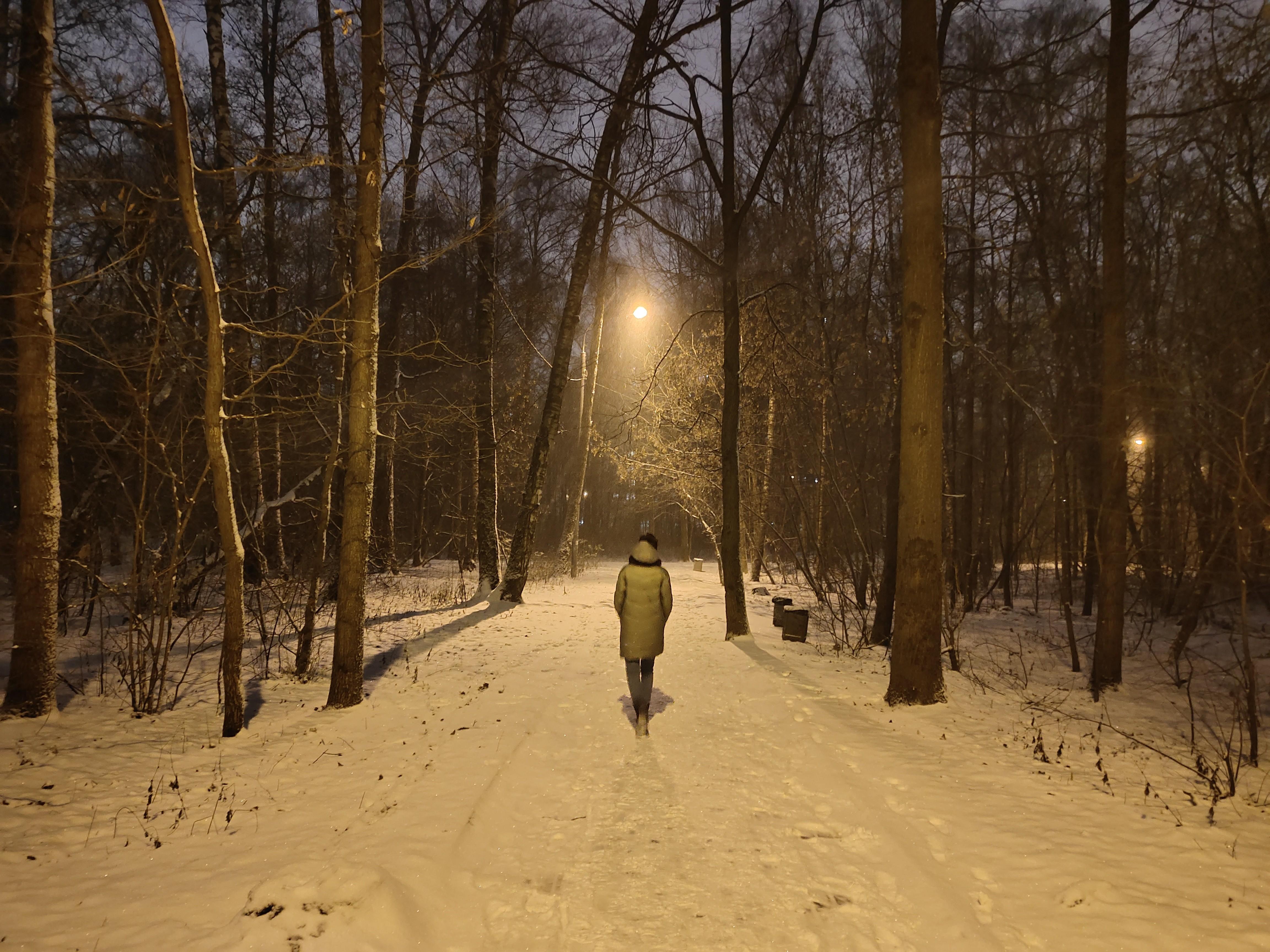 <p>Фото © LIFE/Роман Кильдюшкин</p>