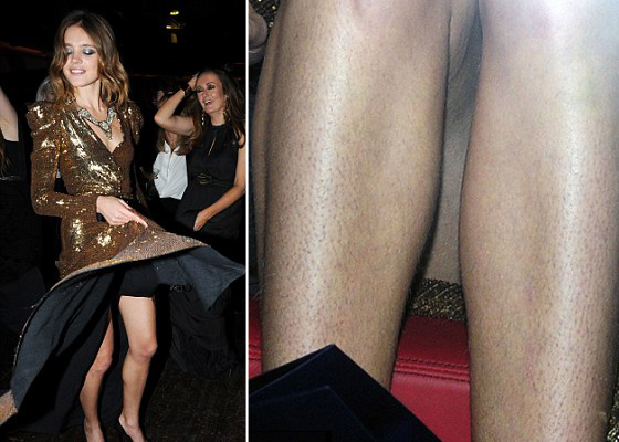 Не бритые ноги у девки фото фото 261-416