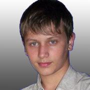 Станислав Корнилов