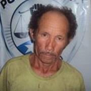 Отец-насильник находится в тюрьме со вторника. Признание от него было получено сразу.