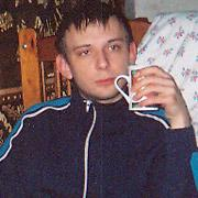 Алексей не вынес позора