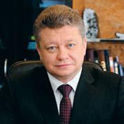 Андрей Успенский