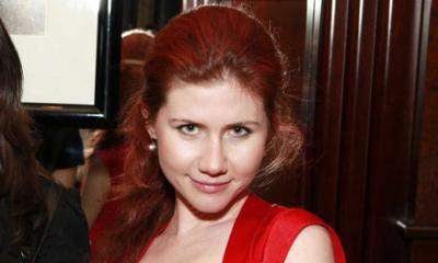 Кто из русских актрис снимались в порно фото 11-903