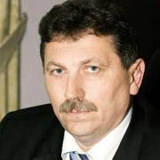 Валерий Кузьмич