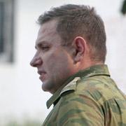 Виктор Биронт