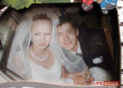 Егор и Лариса мечтали о втором ребенке