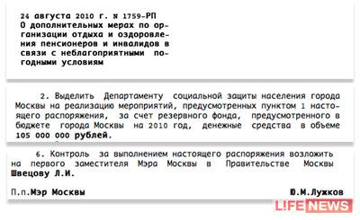На реабилитацию инвалидам будет выделено 105 миллионов рублей