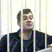 норковые оренбургский криминальный авторитет золотарь фото неприятный запах