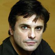 фото актер астахов