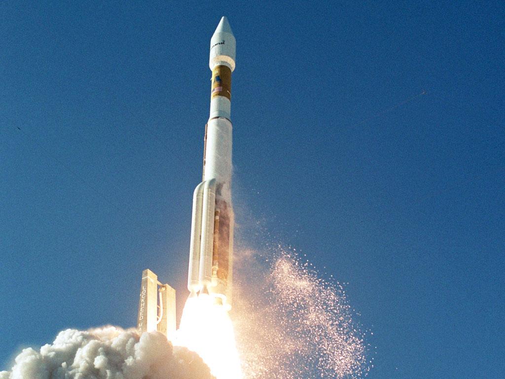 приведенной таблице как выглядит ракета фото отдельную