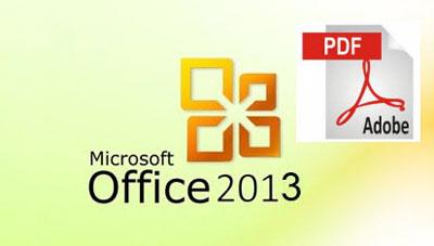 Microsoft%20%D0%BF%D1%80%D0%B5%D0%B4%D1%81%D1%82%D0%B0%D0%B2%D0%B8%D0%BB%D0%B0%20Office%202013