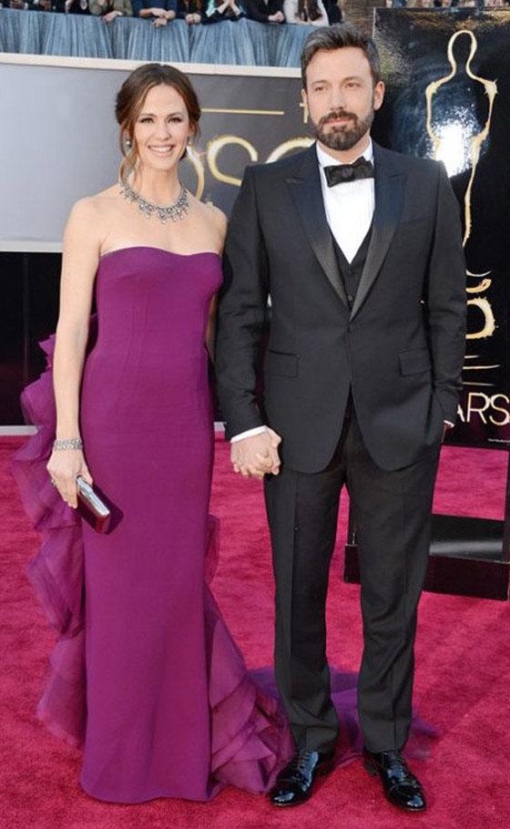 лучшие семейные пары знаменитостей россии только звезды Голливуда