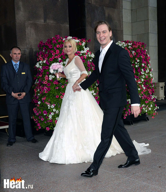 Неравные браки знаменитостей  женский портал Comode