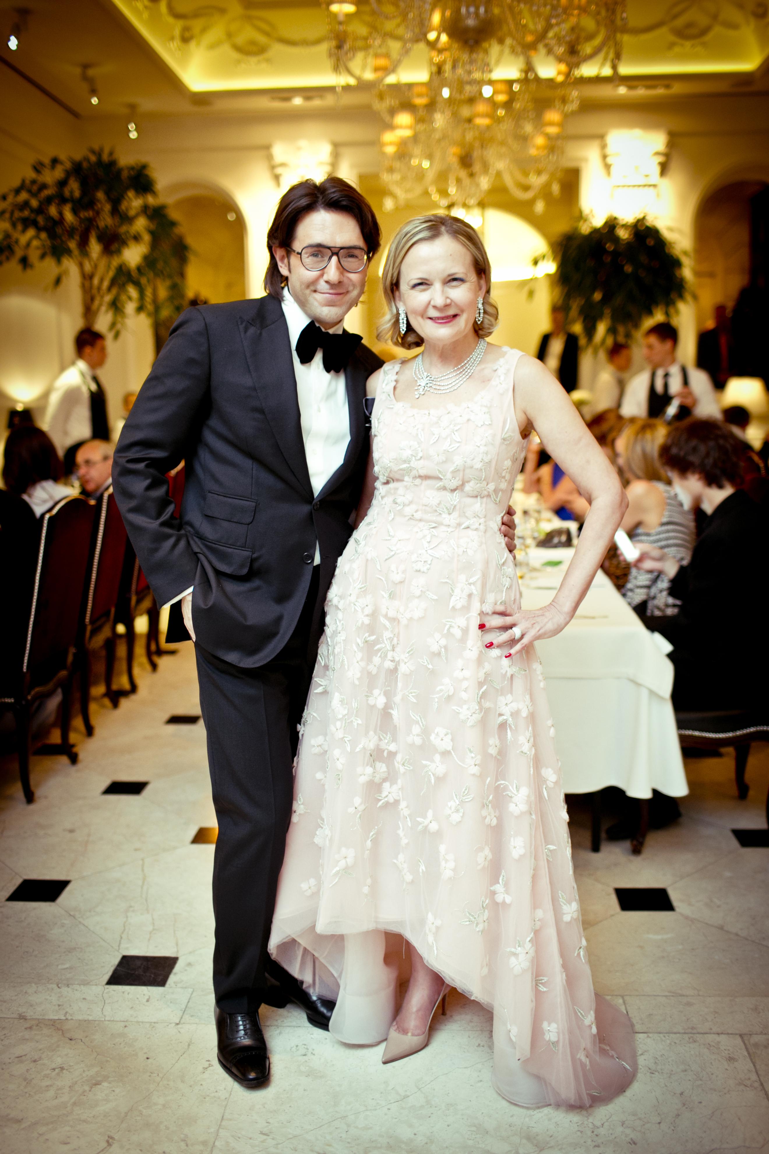 картинку свадебные фотографии андрея малахова сочетает все